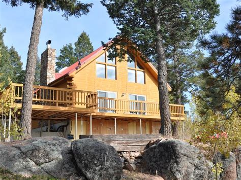 Lake George Friendly Cabins by Beautiful Secluded Cabin On 2 5 Acres Homeaway Lake