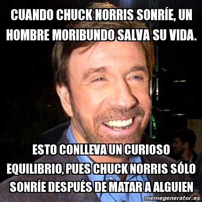 Memes Chuck Norris - chuck norris meme picture picture 23376