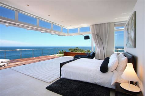 1 Bedroom Apartment Los Angeles 50 dazzling master bedrooms with an ocean view master