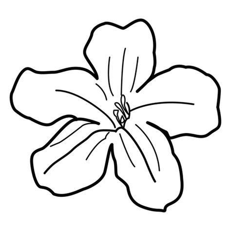 imagenes bonitas para colorear de niños dibujo para colorear flores primaverales bonitas dibujos