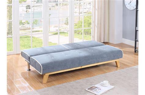 sofa warehouse sale buy birlea jackson sofa bed big warehouse sale