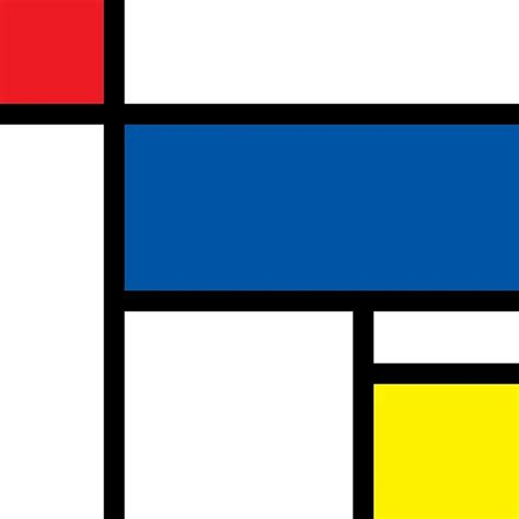 mondrian layout wikipedia fashion inspired by art piet mondrian s color blocking