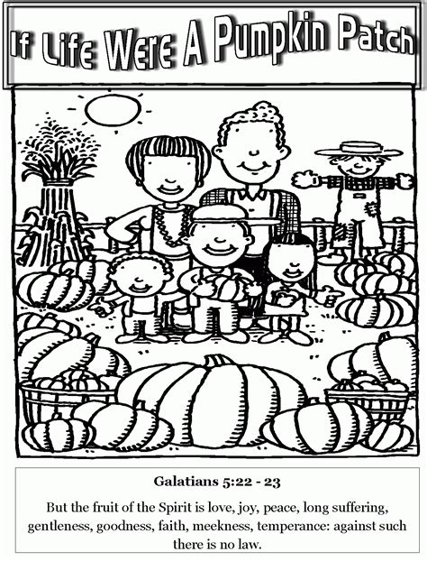 pumpkin patch coloring page printable the graphics fairy pumpkin patch coloring pages printable 341272