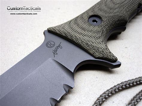 chris reeves knifes chris reeve knives knife reviews