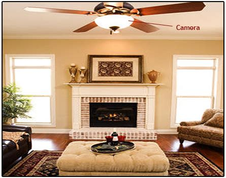cameras in ceiling fans in ceiling fan in delhi ncr mobile jammer