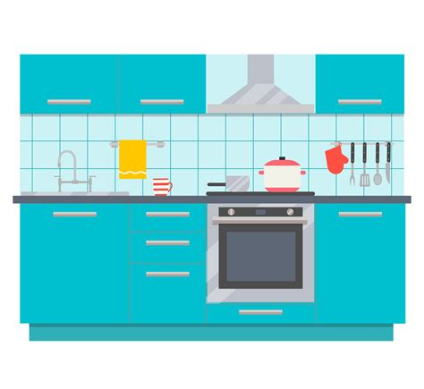 the quikr scrub guide how to clean your kitchen chimney