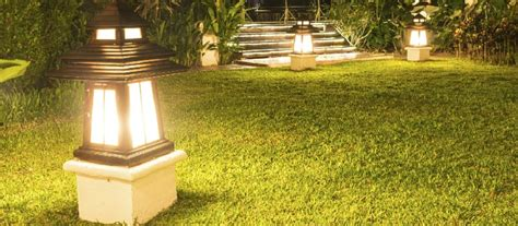 commercial outdoor lighting greenville sc quality electrical contractors