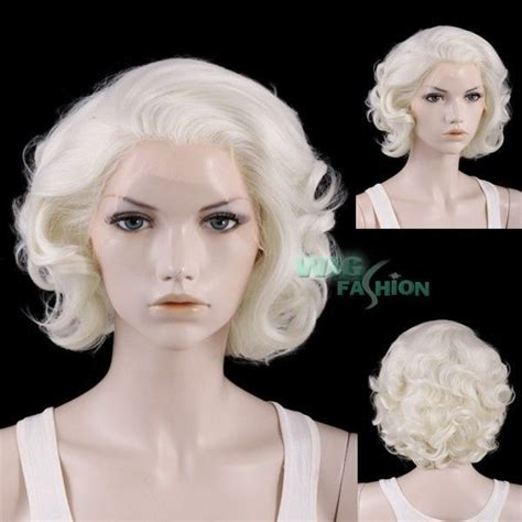 weaves for white women short 1000 images about wigs on pinterest costume wigs
