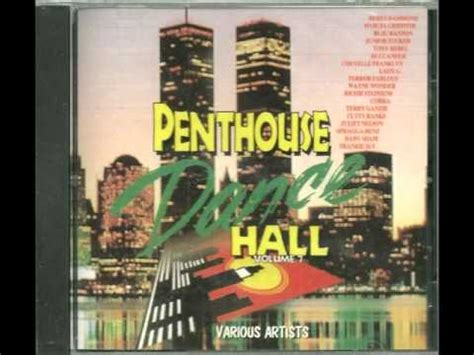 swing easy riddim swing easy riddim 1995 penthouse mix by djeasy youtube