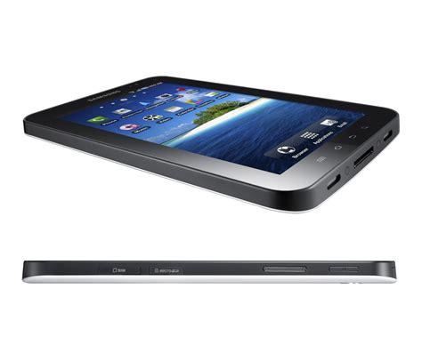 Tablet Samsung Wifi P1010 samsung galaxy tab p1010 wi fi etrubka