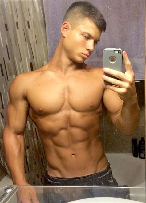 Halloween Costumes Bodybuilding Mirin Vol 84 20 Ripped College Students