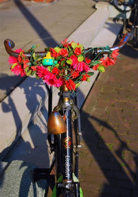 E Bike Leihen Köln by Lets Go Amsterdam Summerly Bike