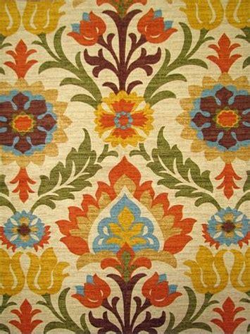 santa maria upholstery santa maria adobe fabric by style fabric by pattern