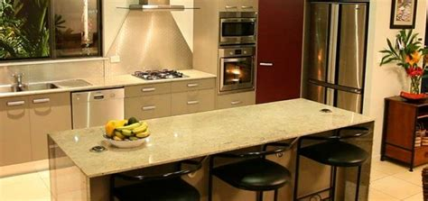 cost of kitchen countertops ahscgs com types of kitchen countertops singapore wow blog