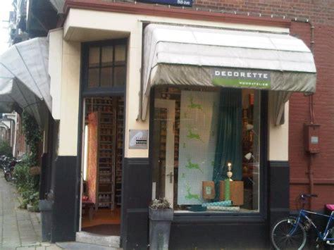 design house amsterdam decorette amsterdam home decor koninginneweg 207 1
