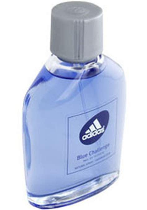 Parfum Adidas Blue Challenge adidas blue challenge cologne by adidas perfume emporium