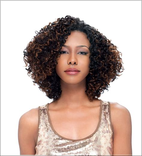 hair styles with wrap fabulous hair weave styles for more stunning hairstyle