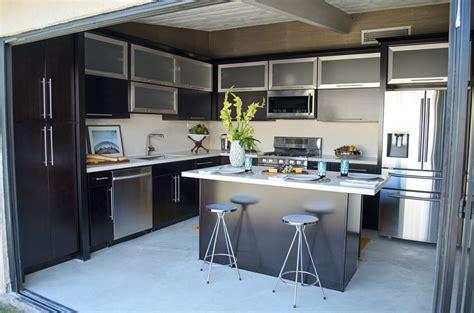 home design   flexible space  garage conversion