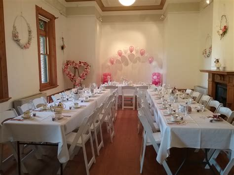 americana chair hire hire for northern adelaide