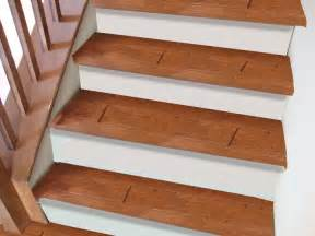Wood On Stairs by Opinions On Wood Stairs Hardwood Floors Engineered