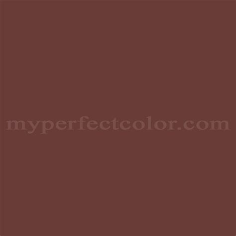behr s g 710 hawaiian cinder match paint colors myperfectcolor