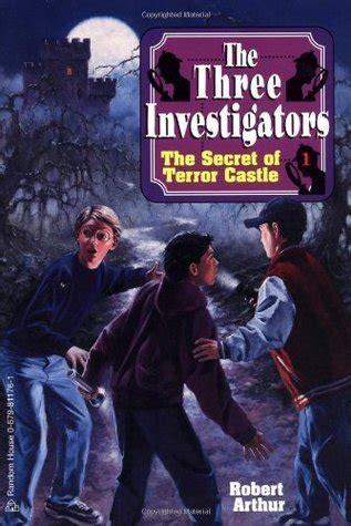 Alfred Hitchcock Trio Detektif Dalam Misteri Bisikan Mumi kumpulan kisah trio detektif ebook pdf irwan thumbs up