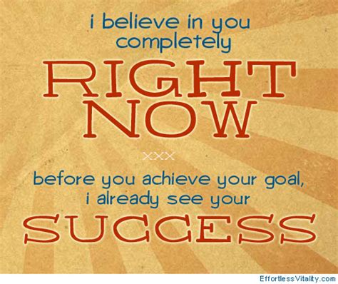 I Believe In You i believe in you completely quot i believe in you complet