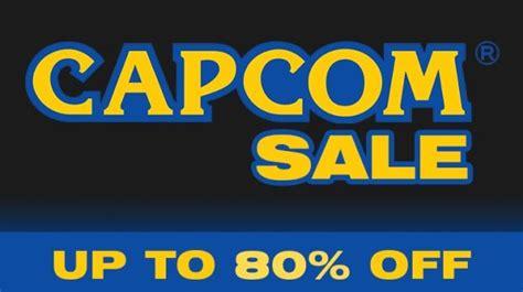 Sale Bundle 32 bundle capcom sale up to 80 bundles