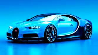 Top 10 Cars Top 10 Fastest Cars In The World 2017