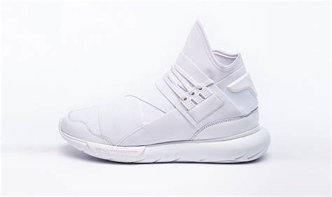 all white mens sneakers adidas all white sneakers