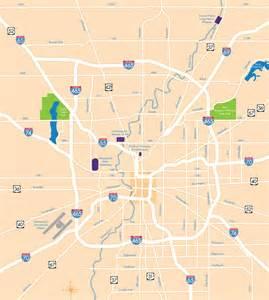 Atlanta Motor Speedway Lights Indianapolis City Map Usa Map Guide 2016