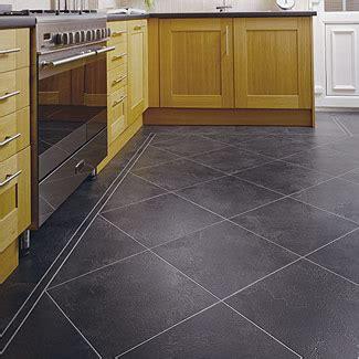features  vinyl floor covering