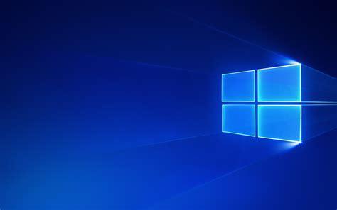 wallpaper windows ce qu est ce que windows 10 s et en quoi est il diff 233 rent