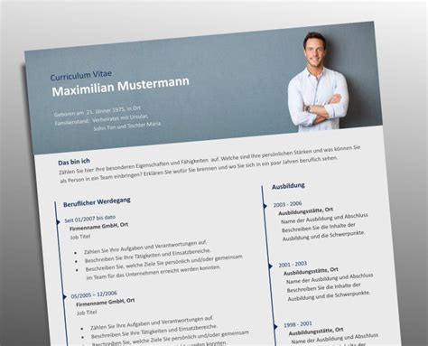 Moderne Bewerbungen Muster 1000 Ideen Zu Vorlagen Lebenslauf Auf Lebenslauf Lebenslauf Design Und