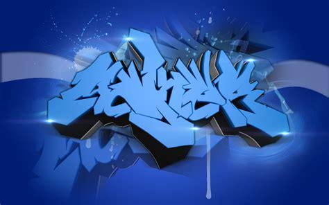 wallpaper graffiti blue graffiti blue bg by leonex7 on deviantart