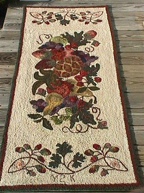 Kitchen Rugs Fruit Design Kitchen Fruit Rugs Rugs Sale
