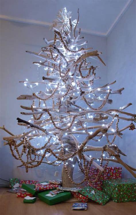 diy christmas trees 30 most creative ever hongkiat