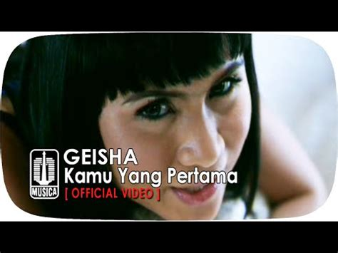 download mp3 geisha kamu terlalu jahat download geisha cinta dan benci hq videos 3gp mp4