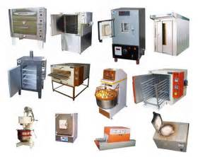 Auto Bakery Bread Machine Choosing Best Bakery Equipment To Start A Successful