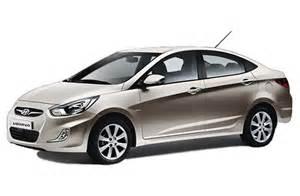 Hyundai Verna Petrol Mileage Fluidic Verna 1 6 Ex Petrol Features Specs Price
