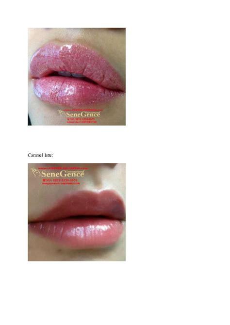 New Wedges Glitter Emas Paling Murah kosmetik murah distributor lipsense indonesia wa 0812