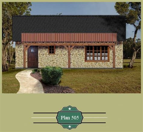 Small Homes For Sale Fort Worth Tx Tiny Homes Tiny Home Plans Small Luxury Home Plans