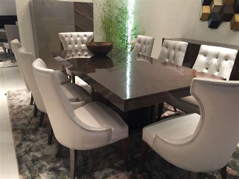 traditional dining tables a trip into the world of stylish dining tables