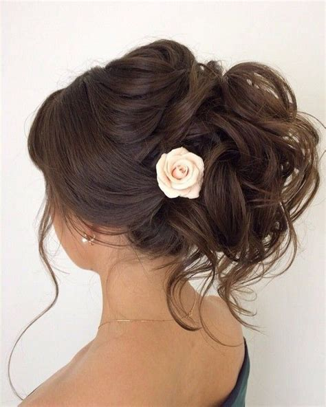 easy hairstyles for quinceaneras 25 best ideas about hairstyle for long hair on pinterest