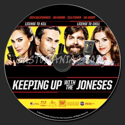 film keeping up with the joneses keeping up with the joneses watch bluray film 2016