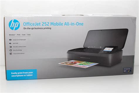 reset hp officejet 150 mobile pc ekspert hardware ezine hp officejet 252 mobile all