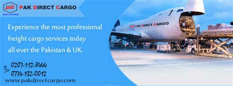 air cargo services  cost effective rates  enticed