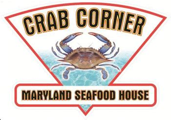 corner crab house baltimore md crab corner las vegas