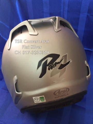 Tsr Ram 4 Replika Arai Ram 6 ch motorcycle store arai tsr ram4 helmet