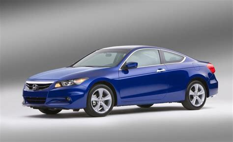 used honda accord coupe middletown mechanicstown